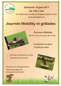 Mobility Vallee De Joux 18 07 2017 small